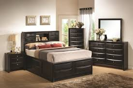 walmart bedroom furniture dressers walmart furniture bedroom internetunblock us internetunblock us