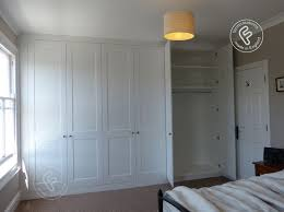 best 25 diy fitted wardrobes ideas on pinterest fitted wardrobe