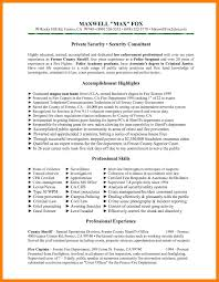 down south u2013 roys wide resume for 911 dispatcher ins ssrenterprises co