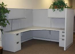 Knoll Reception Desk Knoll Current Morrison Ros Office Furniture