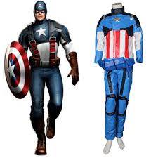 compare prices on captain america suit online shopping buy low