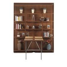 Levels Of Discovery Bookcase Levels Of Discovery Firefighter Revolving Bookcase Lod20037