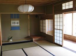 home design interior arrangement modern japanese ideas regarding