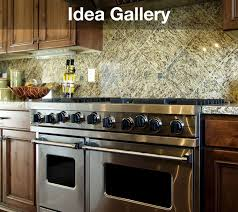Kitchen Cabinets Liquidation Decoration Make Your Home Interesting With Builders Surplus Pa