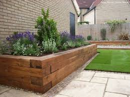 Ideas For Herb Garden Of Backyard Herb Garden Arrangement Ideas 30