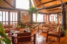 cuenca 2017 top 20 cuenca vacation rentals vacation homes
