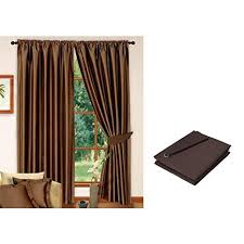 cheap red silk curtains find red silk curtains deals on line at