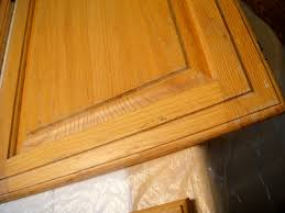 What Can I Use To Clean Grease Off Kitchen Cabinets How To Chalk Paint Decorate My Life