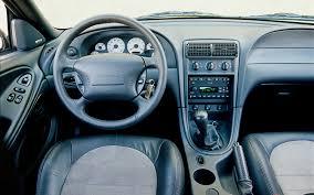98 mustang cobra wheels 2002 chevrolet camaro ss vs 2001 ford svt mustang cobra