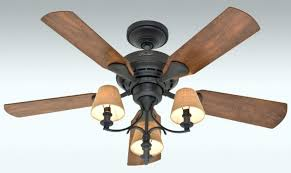 small ceiling fans with lights modern ceiling fans lowes ceiling fan harbor breeze contemporary