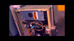 carrier furnace blinking yellow light carrier furnace carrier furnace youtube