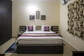 b u0026 b a bed and breakfast bhubaneswar book u20b91899 oyo