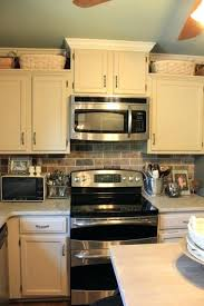 microwave with exhaust fan microwave hood fan dimensions range venting for with vent designs 5