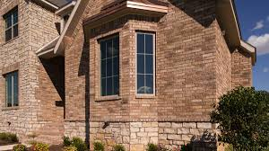 brick design awesome acme brick colors for interior and exterior