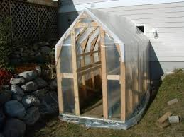 Backyard Greenhouse Diy The 25 Best Homemade Greenhouse Ideas On Pinterest Greenhouse