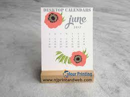 mini desk calendar 2017 make a photo calendar 2017 ivedi preceptiv co