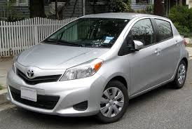toyota echo toyota echo 1 5 2014 auto images and specification