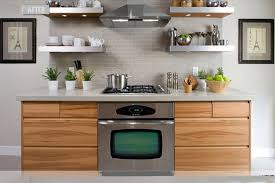 small kitchen shelving ideas small kitchen shelves open shelves kitchen design ideas open