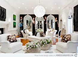 matrix home design decor enterprise 15 avant garde living rooms home design lover