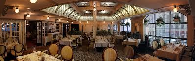 bailey u0027s restaurant u0026 lounge winnipeg virtual tour