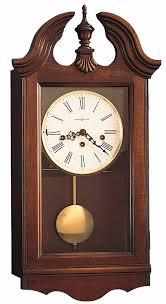 Herman Miller Clocks Furniture Elegant Howard Miller Wall Clocks For Wall Accessories