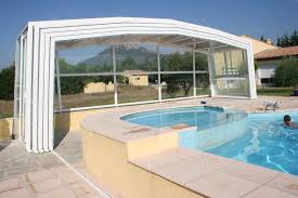 pictures of 5 angle high olympia swimming pool enclosure aqua