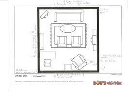 living room floor plan centerfieldbar com