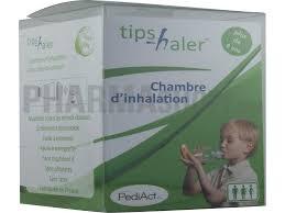 chambre d inhalation ventoline chambre chambre d inhalation élégant chambre d inhalation tipshaler