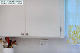 flat kitchen cabinet doors makeover bluehost refacing kitchen cabinets cabinet door