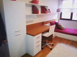 Ikea Kids Study Table Study Tables Designs Interiors Design