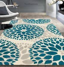 teal rugs with variations make your place cool goodworksfurniture