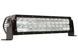 Led Light Bar Parts by 4 Wheel Parts Rolls Out New Pro Comp Explorer Lights For Trucks