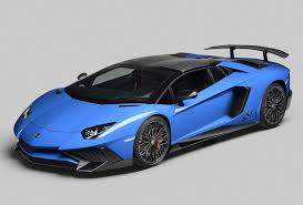 lamborghini expensive car here are the most expensive cars you can buy in the u s in 2016