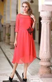 47 best love for summer wear images on pinterest summer wear