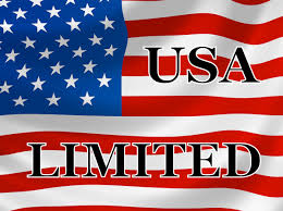 Flag Day Usa Duft U0026 Raum Das Duftkerzen Paradies