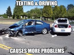 Car Accident Meme - fatal car accident meme generator imgflip