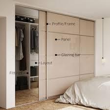 sliding door design for kitchen sliding doors