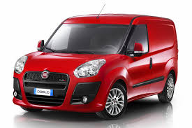 opel combo congratulations it u0027s a doblo new opel combo in passenger car and