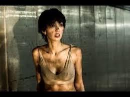 film korea hot terkenal 5 film zombie korea yang jarang orang tahu youtube