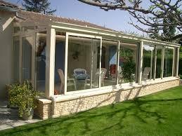 chiudere veranda termacustica