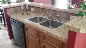 Oakley Kitchen Sink Sale by Oakley Uncle Roy U0027s Mobile Home Sales