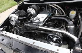 diesel power challenge 2015 competitor rick fox u0027s 2000 dodge ram 2500