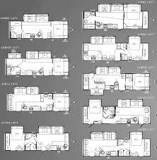 floor casita travel trailer plans on ripping plan alovejourney me
