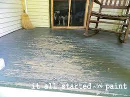 benjamin moore porch floor paint colors trex winchester grey