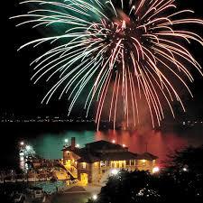 Festival Of Lights Peoria Il Lake Geneva Jaycees Venetian Festival U2013 56th Annual U2013 August 15th