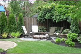 backyard landscaping backyard wonderful florida backyard landscaping ideas florida