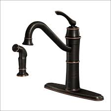 kitchen faucet low water pressure kohler kitchen faucet low water pressure living room