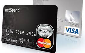 what is a prepaid debit card here s why employers banks putting wages on prepaid debit