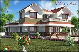 kerala home design facebook kerala traditional house plan detail architecture kerala