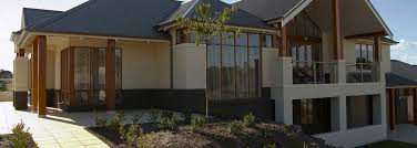 Home Design For Narrow Block Home Designs For Narrow Blocks Adelaide Home Design And Style